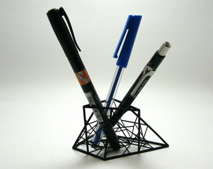 04_cool_design_studio_accessories_an_pen_holder