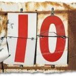 Mimar olmamak için 10 neden
