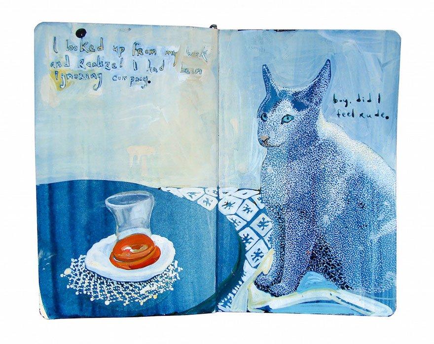 100-landscape-paintings-sketchbook-missy-dunaway-3