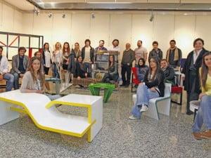 yasar-universitesi-mimarlik