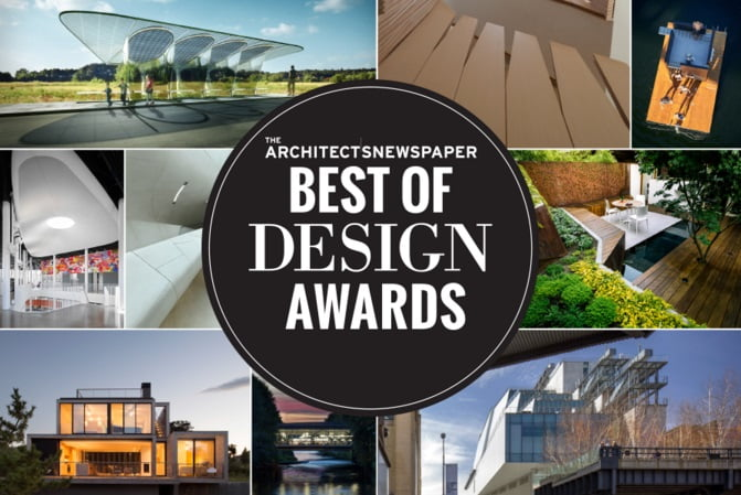 architecture-awards-2016