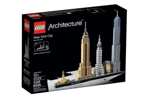 lego-firması