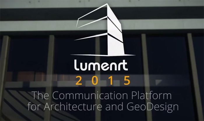 LumenRT-2015