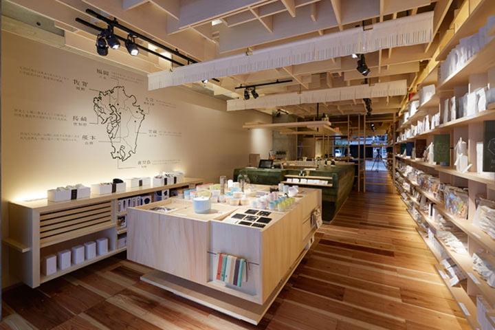 151E-tea-shop-Fukuoka-Japan_mini