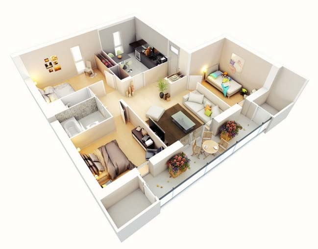 17-three-bedroom-house-floor-plans-̣05