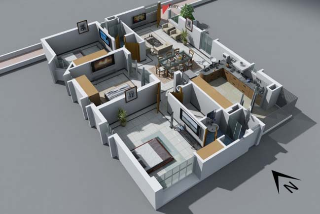 17-three-bedroom-house-floor-plans-̣08