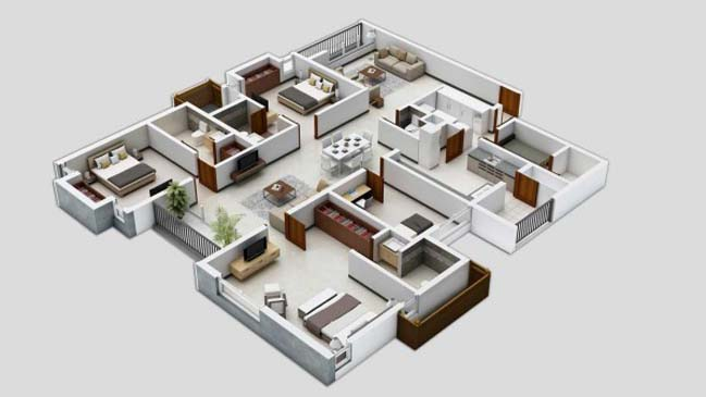 17-three-bedroom-house-floor-plans-̣12