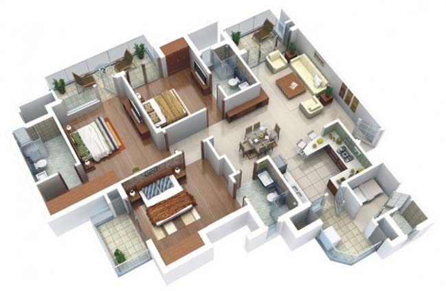 17-three-bedroom-house-floor-plans-̣16