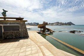 lizbonda-yenilenen-tarihi-deniz-havuzu