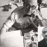 1932-Cassande-Le-Corbusier