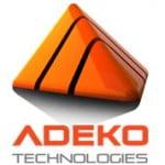 1_adeko_logo