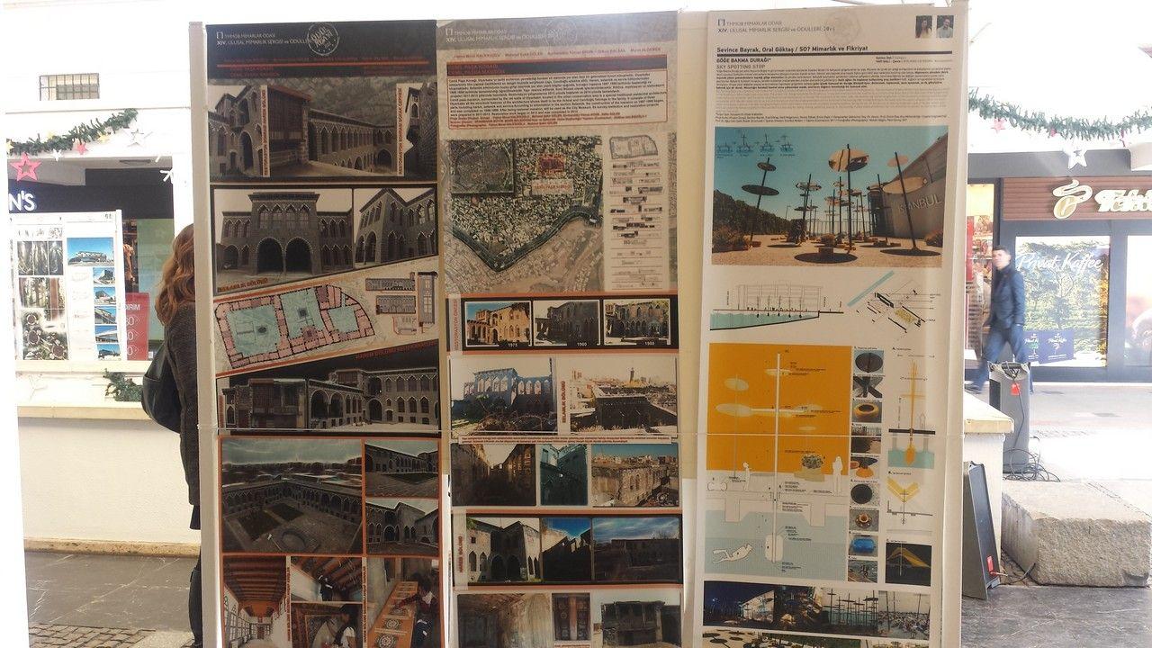 ulusal-mimarlık-sergisi-16
