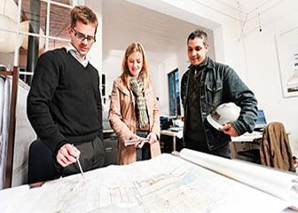 mimar-olmak-hakkında