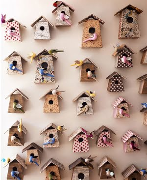 2372303921_afacd75d75_o-1-birdhouse-decor8