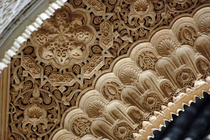 Mimari Dekoratif Sanatlar Programı