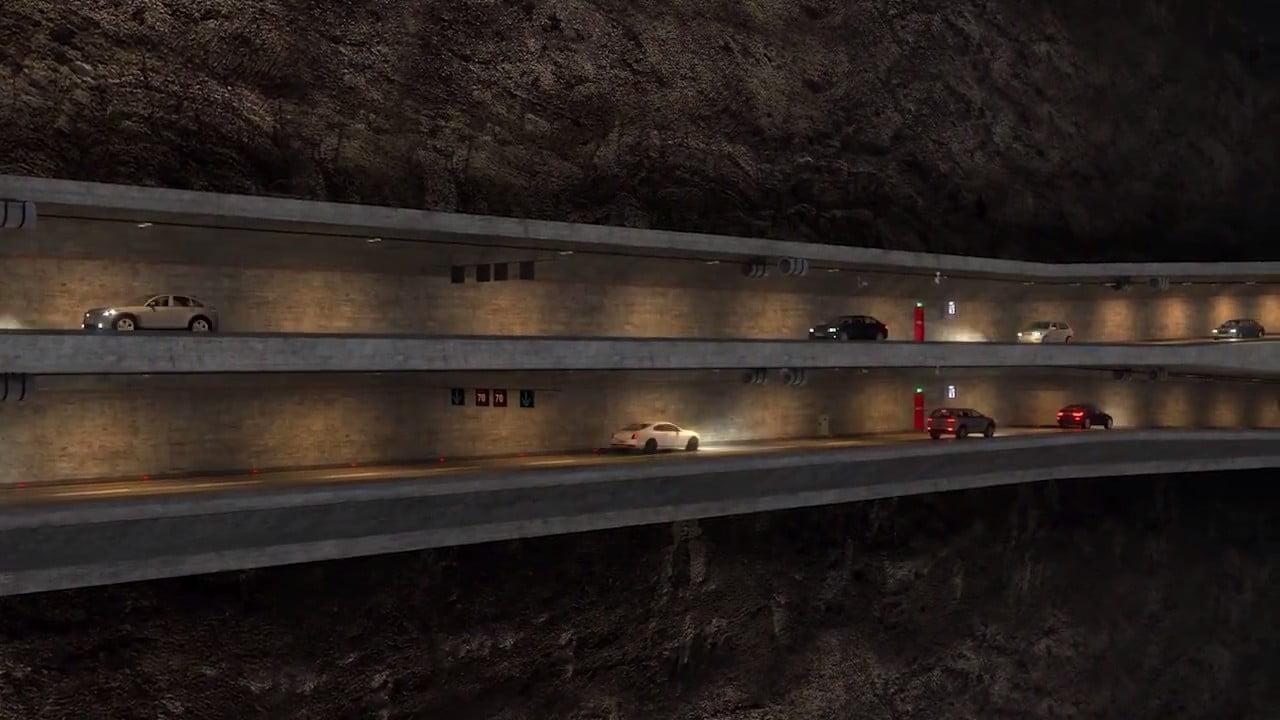 3-Katlı-Büyük-İstanbul-Tüneli-Projesi