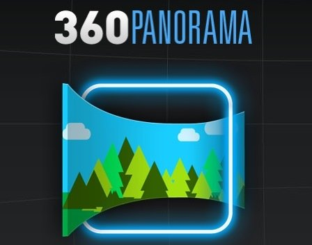 360-panaroma-apps-free