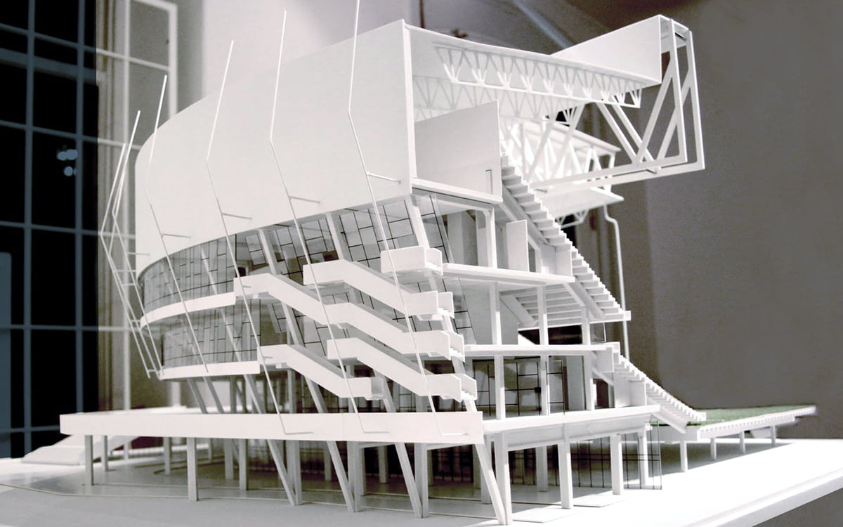 3dprinter-architecture-modeling