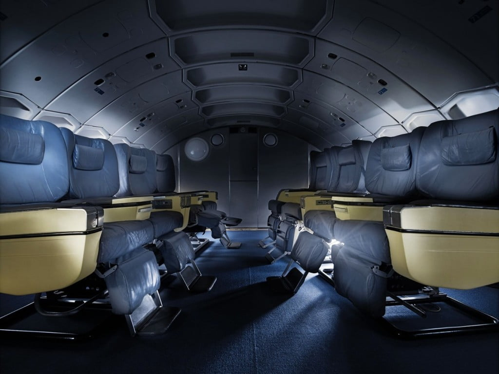 uçak-tasarim-2