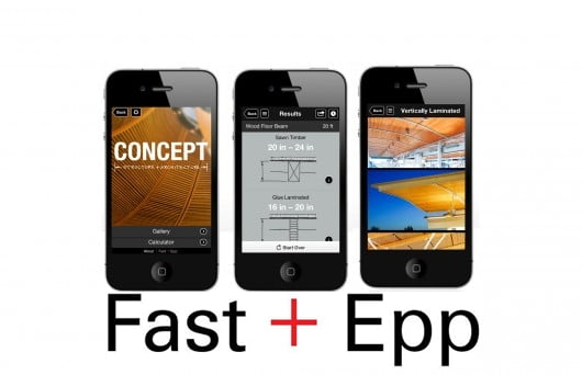 fast+epp
