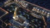egypt-plans-to-build-a-200-meter-tall-pyramid-skyscraper_