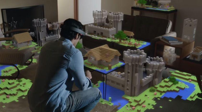 hologram-teknolojisi-microsoft