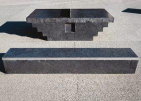 betondan-pinpon-masalari
