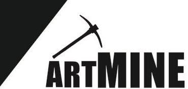 600px_artmine-logo