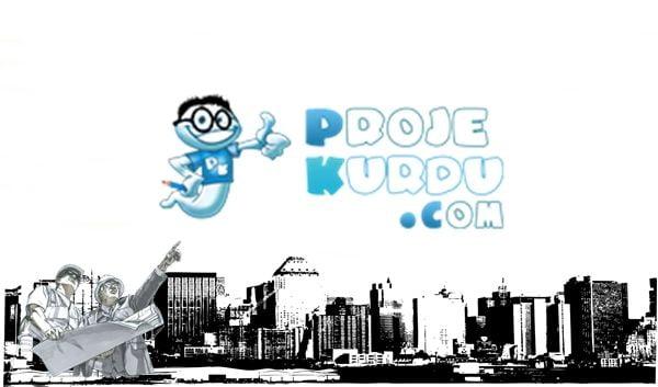 projekurdu-logo
