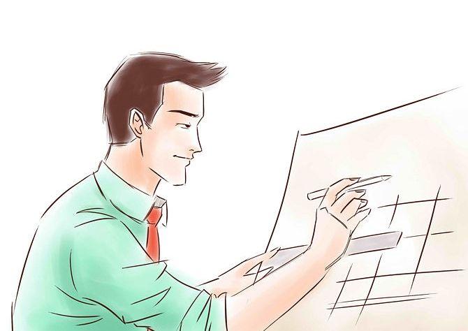 freelance-mimari-çizim-fiyatlandırma