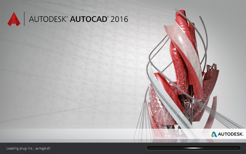 autocad-2016-download-torrent