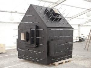 ANTOINE_Bureau_A_Architecture