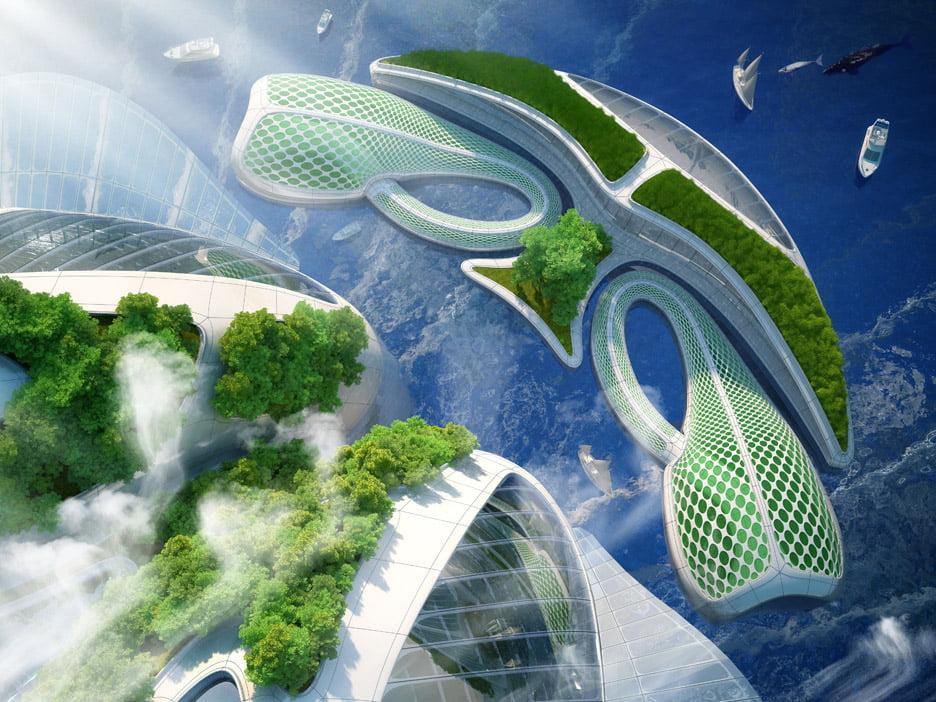 Aequorea-Oceanscraper-3D-printed-from-recycled-ocean-trash_Vincent-Callebaut_dezeen_936_25