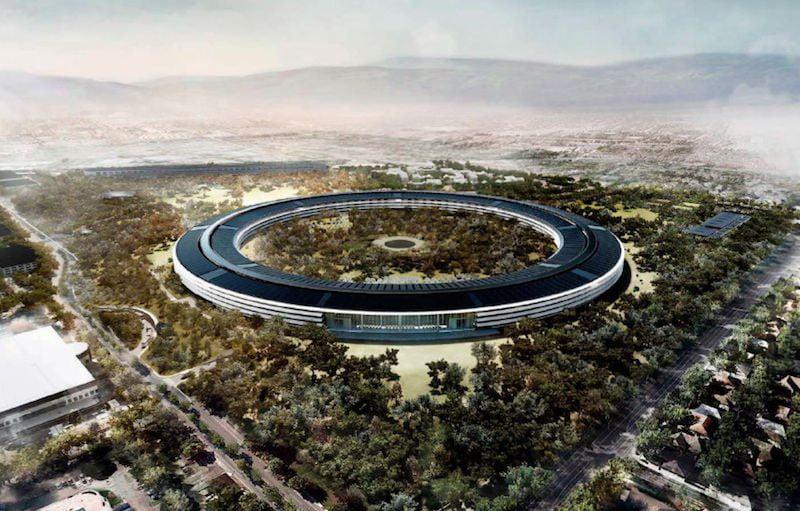 Apple_Campus_2