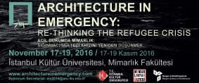 Architecture_in_Emergency