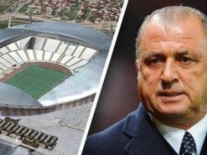 Ataturk-Olimpiyat-Stadi_99599_3d83f