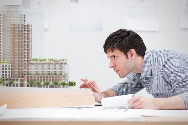 mimarlar-işsiz-