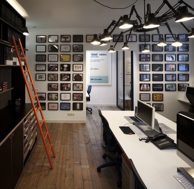 architects-offices1