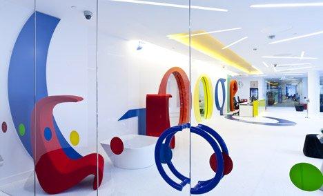 Google-office-madrid-1