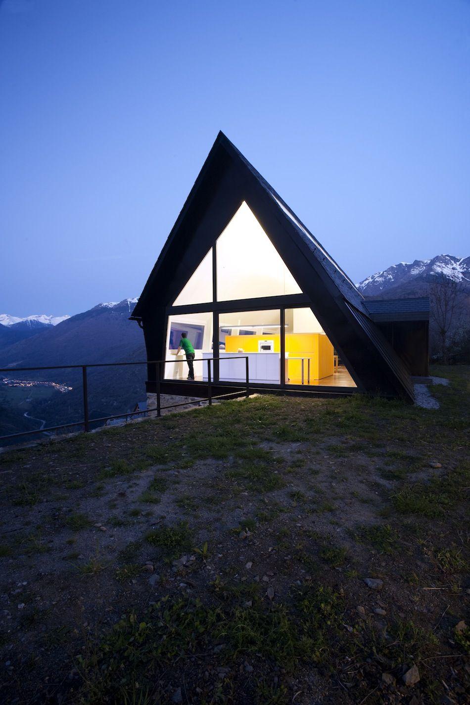 ilginç-dağ-evi-konseptleri