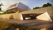 Hornung-Jacobi_Architecture_8