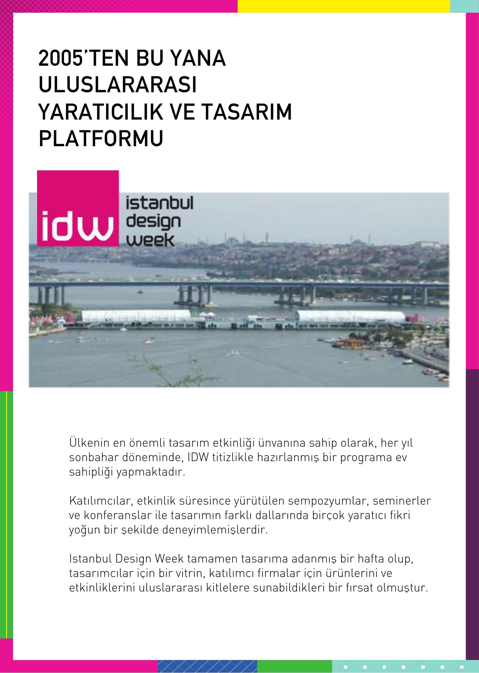 idw2016-07