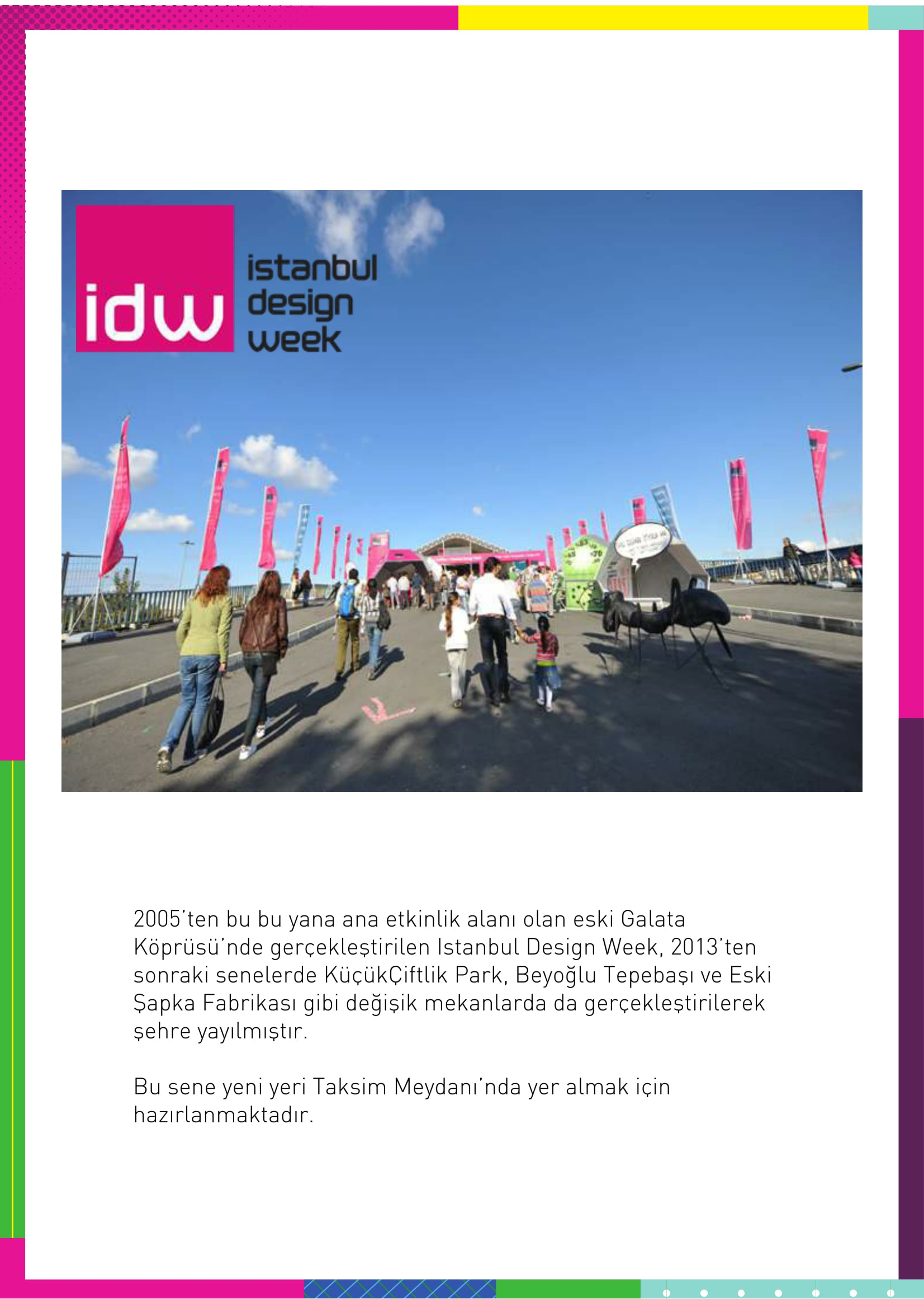idw2016-12