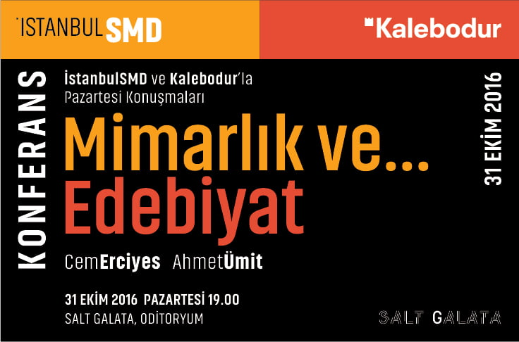 ismd_mimarlik-ve-edebiyat
