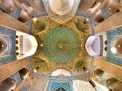 incredible-colorful-mosque