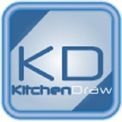 KITCHEN DRAW 6.0