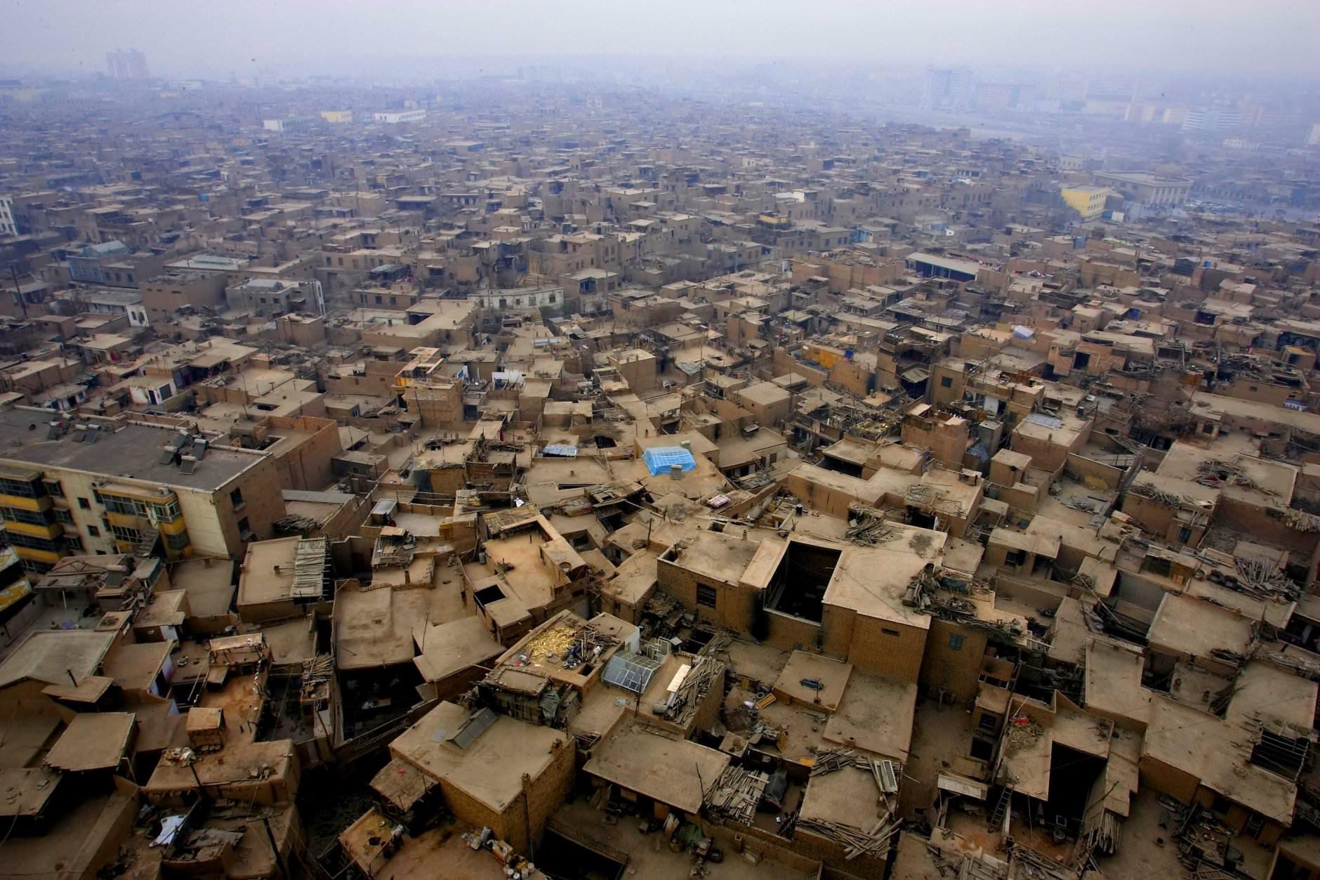 Kashgar-2007_mini