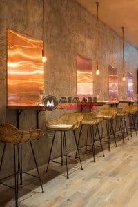 Londra-da-Bir-Fransız-Restoranı-Tasarımı-Bandol-02