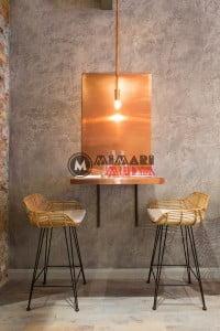 Londra-da-Bir-Fransız-Restoranı-Tasarımı-Bandol-03