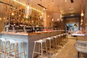 Londra-da-Bir-Fransız-Restoranı-Tasarımı-Bandol-05